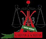 Karhan & Karhan Hukuk Bürosu