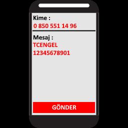 TCENGEL 12345678901